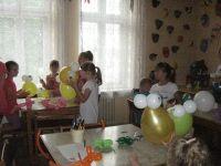 foto_lubiaz_6