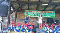 foto_lubiaz_4
